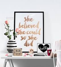 home decor quotes on pinterest vinyl wall art home decor and