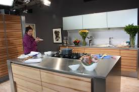 kitchen studio captivating interior design ideas