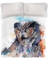 alert amazing deals on animal print duvet covers