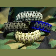 paracord bracelet styles images What exactly is a paracord survival bracelet paracord paul jpg