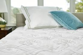 Pillow Top Mattress Covers Sealy Response Premium 14