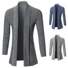 mens wool cardigan sweater l online mens wool cardigan sweater l