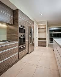kitchen design christchurch kitchen photography modern kitchen photography http www