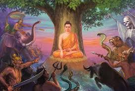 wisdom quarterly buddhist journal the bodhi tree