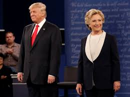 Presidential Election 2016 Predictions By State Html by 2016 Presidential Election Panel Survey Rand