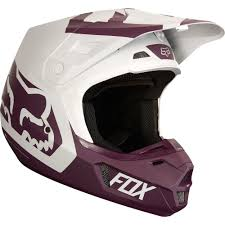 purple motocross gear shop great deals on mx helmets goggles u0026 apparel buy motocross gear