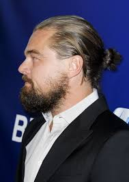 how long should hair be for undercut man bun u2013 70 best man bun hairstyle and top knot cuts u2013 how to