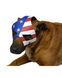 boxer costume spirit halloween kick eisenhower dog mask at spirit halloween your pup will
