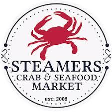steamers crab u0026 seafood market