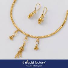 216 best necklaces from the gold factory images on