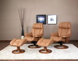 Brown Leather Chairs Sale Design Ideas Chairs Low Price Upholstered Club Chairs Sale Design Ideas In