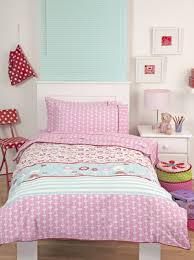 horse bedding for girls duvet covers for girls sweetgalas