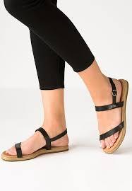 ugg sandals on sale discount ugg flip flops sandals sale ships free