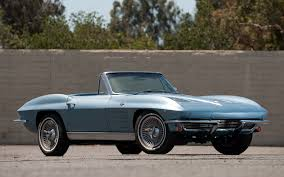 stingray corvette 1963 corvette stingray 1962 1967 photo gallery inspirationseek com