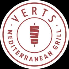 verts mediterranean grill eatverts com