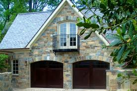 apartments handsome images about garage additions luv carriage
