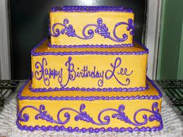 3 tier birthday cake oteri u0027s italian bakery u2026from our family to