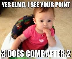 Gangster Baby Meme - simple 22 gangster baby meme testing testing