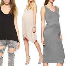 fashionable maternity clothes 10 best stylish summer maternity clothes rank style