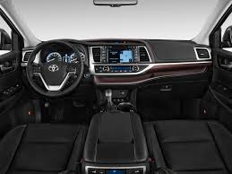 toyota highlander 2016 interior 2019 supra transmission manual dual clutch auto page 2