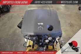lexus san diego is 250 jdm 06 12 lexus is250 lexus gs250 engine 2 5l vvti v6 4gr fse