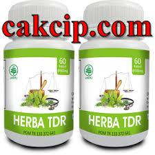 Obat Tidur Di Surabaya herba tdr obat tidur herbal surabaya jual agen