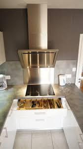 accessoires cuisines aménagement intérieur et accessoires cuisines déco cuisine