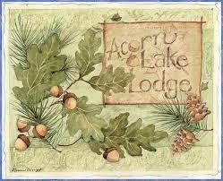 271 best vintage thanksgiving cards images on vintage