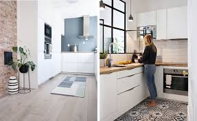 cuisine fonctionnelle cuisine fonctionnelle electromenager blueberry home