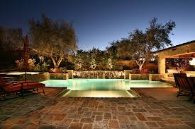 mediterranean backyard designs nightvale co