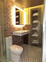 interior design ideas bathrooms interior design ideas bathrooms 100 images delightful