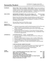 Functional Resumes Examples by Functional Resume Example Functional Resume Resume Examples And