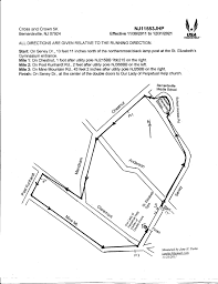 Garden State Plaza Map by Race Results Schedule Best Racing Systems
