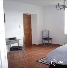 chambre d hote vienne chambres d hôtes à sorlin de vienne iha 63254