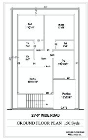 open plan house plans 2 bedroom open plan house city home plans best of sq ft house plans