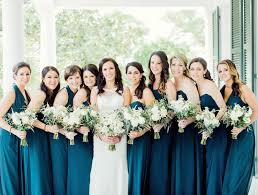 teal bridesmaid dresses bridesmaid dresses archives wedding dresses guide