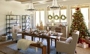4 christmas themes to deck out your halls overstock com
