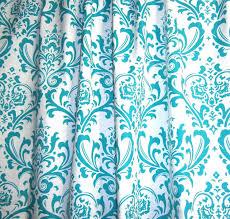 coffee tables aqua kitchen curtains blue curtains living room