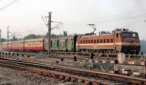 luxury trains of india chennai rajdhani express wikipedia
