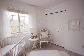 chambre bébé baroque chambre enfant fille mon bébé chéri bébé