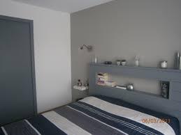 peinture grise pour chambre peinture grise pour chambre peinture gris perle chambre couleur de
