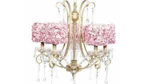 20 pink chandelier for teenage girls room 2017 decorationy 15 alluring pink chandeliers for a girl s bedroom home design lover