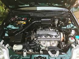 1999 honda civic engine 1999 honda civic lx 4dr sedan in anaheim ca auto hub inc