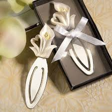 cheap wedding favors in bulk 8 best discount wedding favors images on favors
