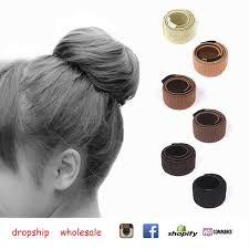 bun maker hair bun maker hair bun maker suppliers and manufacturers at