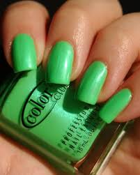 color club what a shock free shipping at nail polish canada