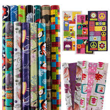 elmo christmas wrapping paper wrapping paper gift wrapping supplies greeting cards party