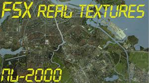 ground textures real ground textures fsx hd youtube
