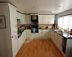 Respraying Kitchen Cabinets Replacement Kitchen Cupboard Doors Gloucestershire Spray