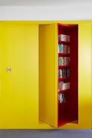 parents build 840k fun house with secret passageways and hidden
